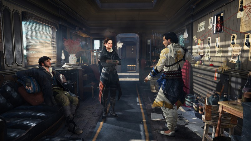 Assassins-Creed-Syndicate-screenshot-63