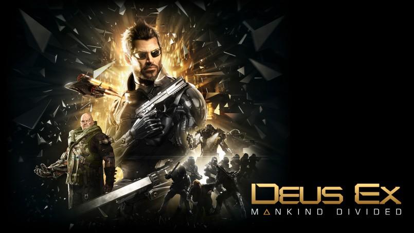 detalio_deus_ex_mankind_divided
