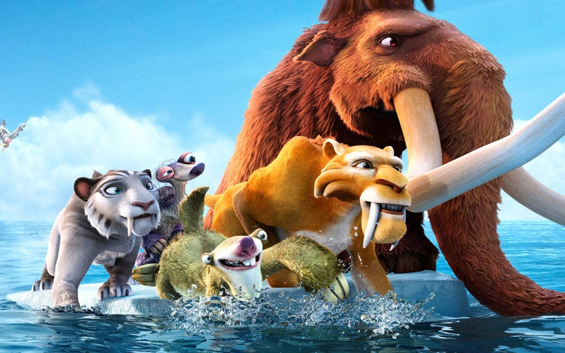 ice_age_4-wide