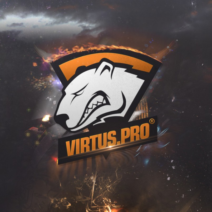 virtus-pro-dota-2-virtus-pro