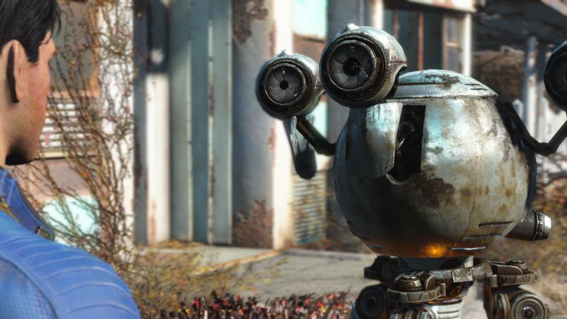 Fallout4_E3_Codsworth1