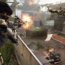 Black-Ops-3-sniper