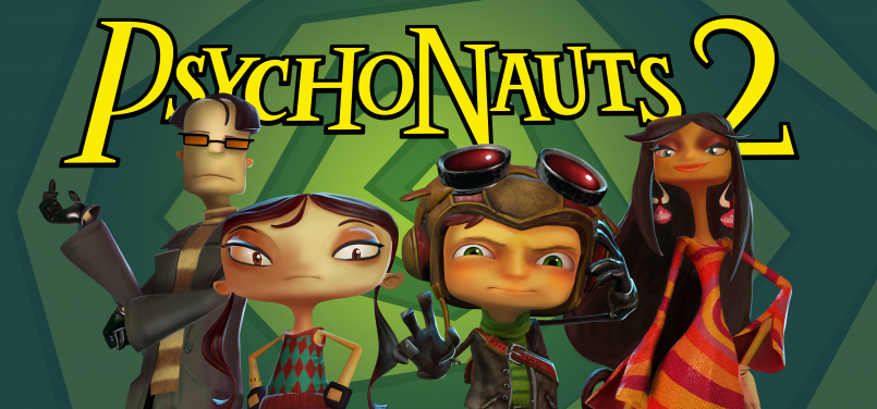 Key_Art_-_Psychonauts_2.0