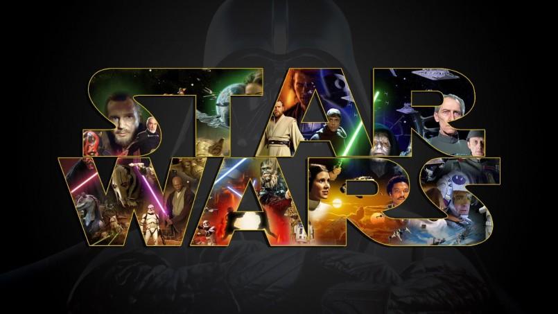 star-wars-universe-01
