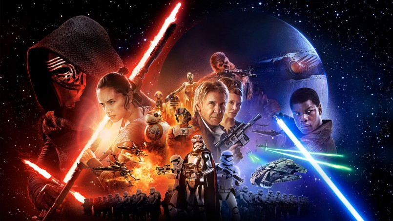 starwars7_9 starwars 7 force awakens
