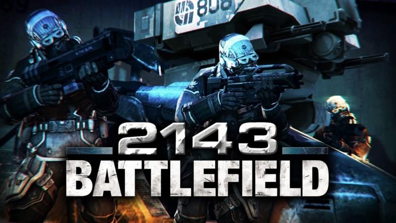 Battlefield 5 Скачать Торрент - фото 7