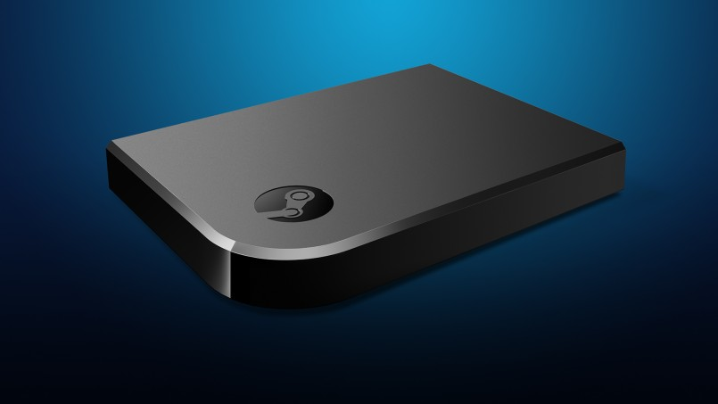steam-link-console