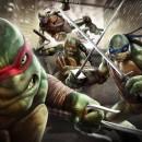 teenage_mutant_ninja_turtles_out_of_the_shadows_game-wide