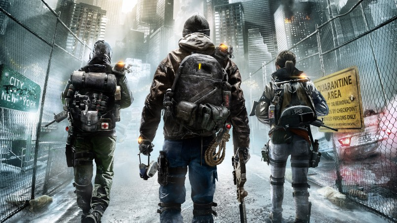 tom_clancys_the_division_2015_wallpaper_1