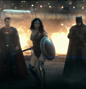 batman-v-superman-image-41