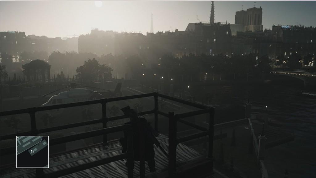 hitmanE1-Paris10