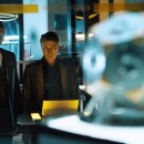 quantum-break-tv-show-is-not-on-disc-can-be-streamed-or-downloaded-501217-2