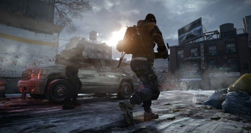 tom_clancy_division_screen