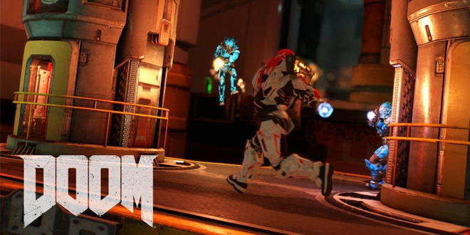 DOOM-closed-beta-gets-release-date
