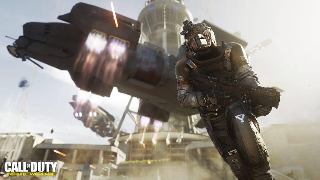 Call of Duty Infinite Warfare_ 1