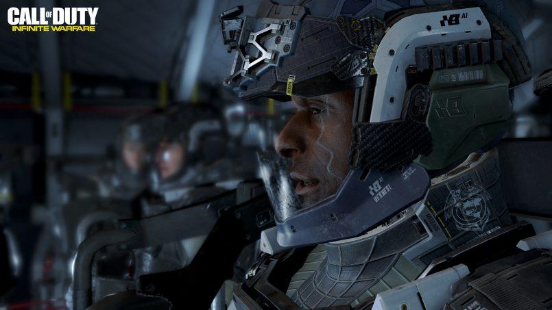 Call of Duty Infinite Warfare_4