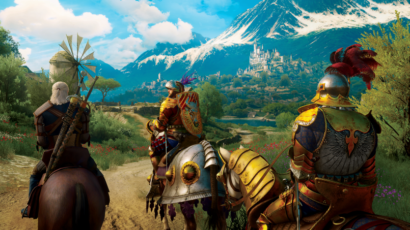 The_Witcher_3_Wild_Hunt_Blood_and_Wine_Toussaint_is_a_beautiful_place_RGB