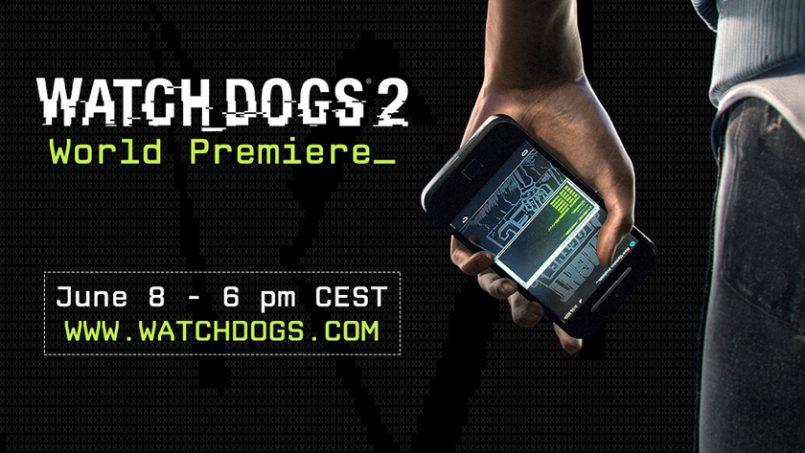 Watch dogs 2 обзор логвинов