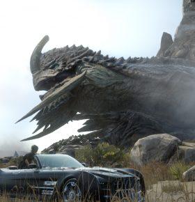 2787231-final-fantasy-xv-monster-car