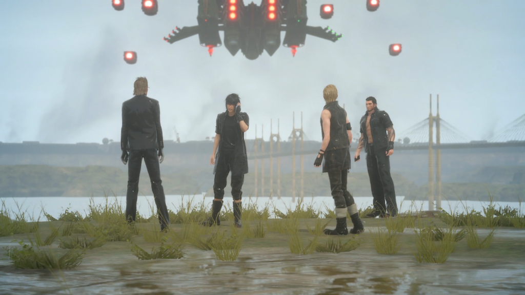 FFXV_Gamescom_Stills_36