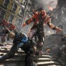 Gears-of-War-4-mulitplayer-beta-art