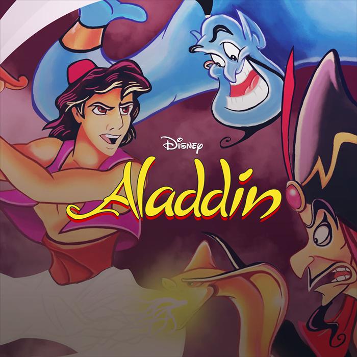 aladdin-aladdin_social_1x1