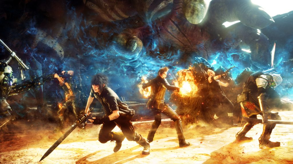 final-fantasy-xv-ffvx-hdwallpaperxd-05