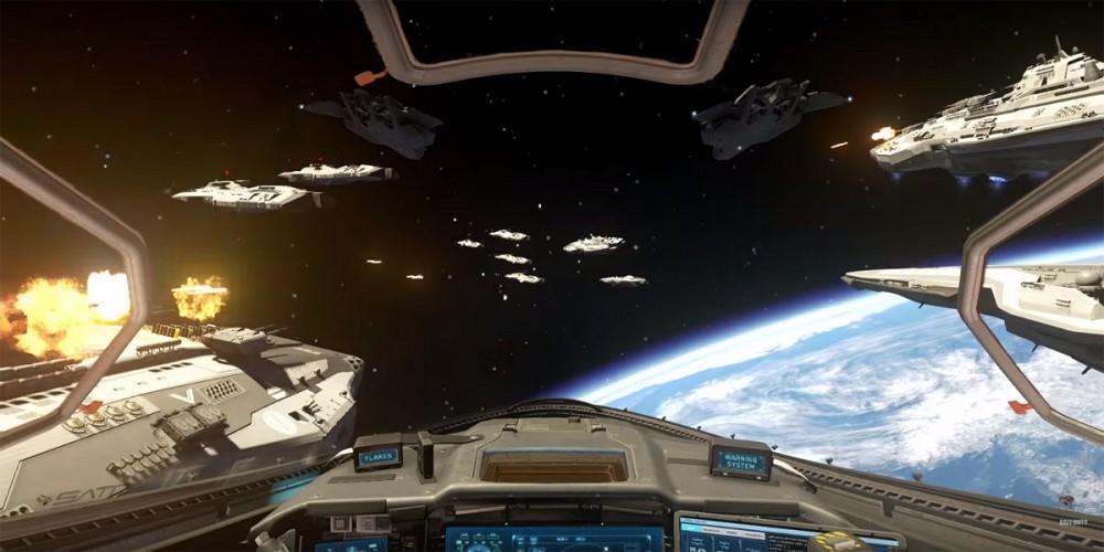 infinite-warfare-cockpit