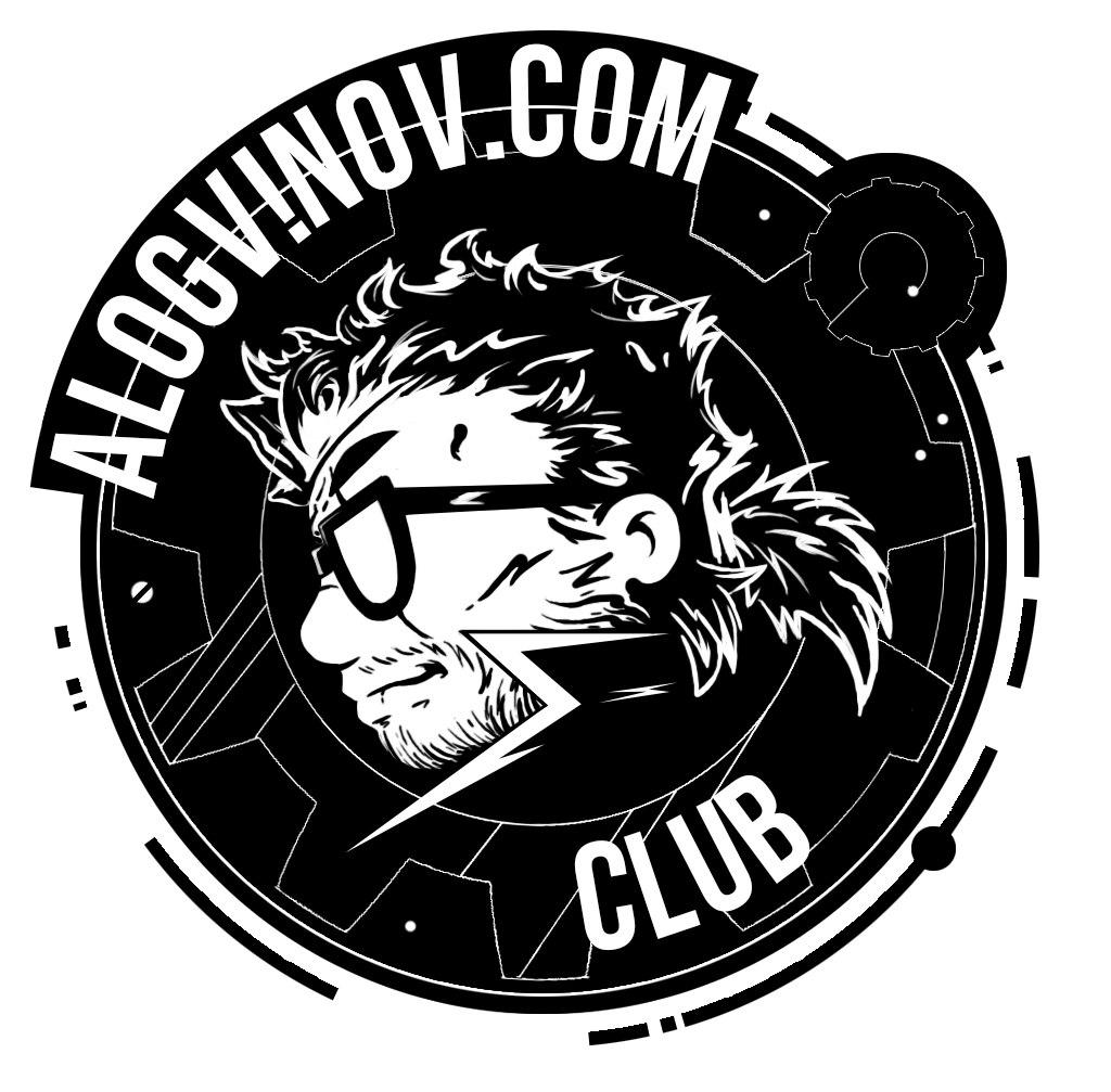 Видео закрытый клуб для адрес клуба газгольдер в москве