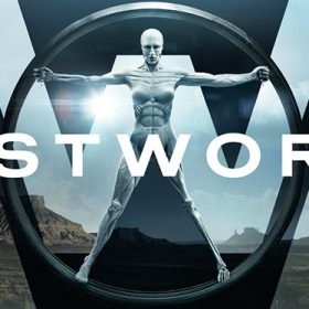160825-westworld-s1-key-art-1024x374