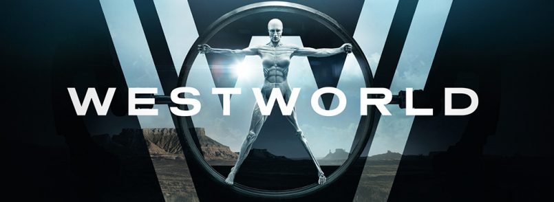 160825-westworld-s1-key-art-1024x374