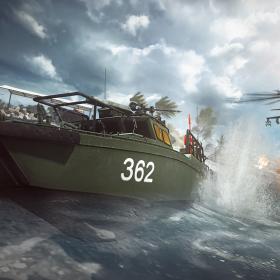 2457815-battlefield-4-naval-strike-attackboat_wm