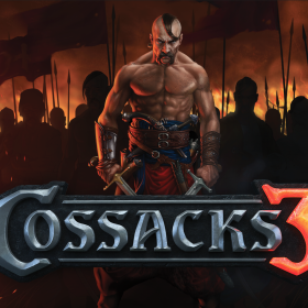 cossacks3_1920-0