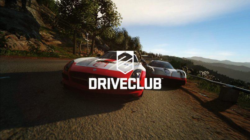 driveclub-vr-1