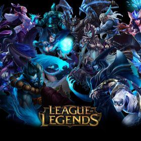 games_poster_game_league_of_legends_099460_