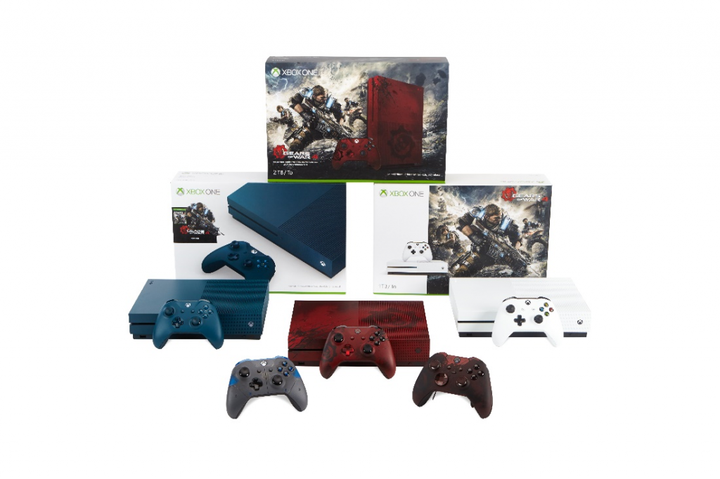 gears-of-war-4-bundle-compilation