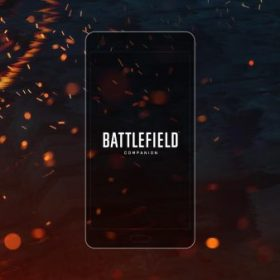 battlefield_companion_app_1-600x338