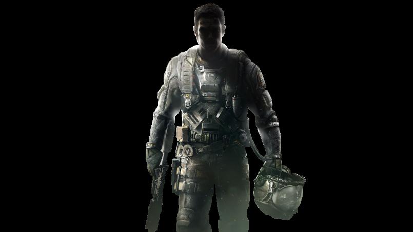 call_of_duty_infinite_warfare_key_art_render_by_zero0kiryu-da56p4s