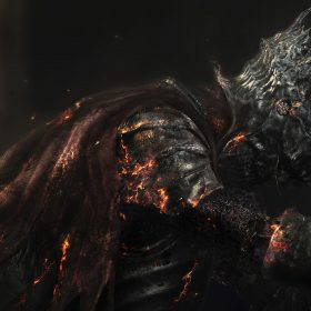 dark_souls_3_-_e3_artworks_3_1434385874