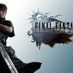 final-fantasy