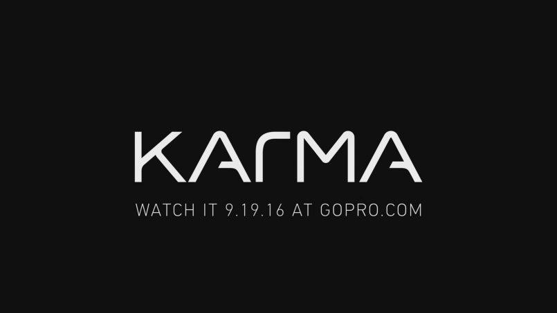 gopro_karma