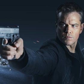 jason-bourne-movie-clips-damon-vikander