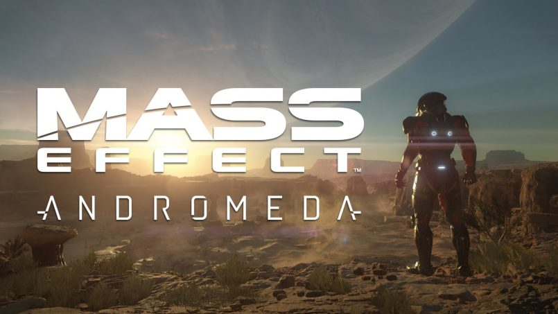 meandromeda mass effect