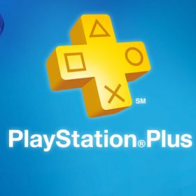 playstation-plus-gratuit-septembre-weekend
