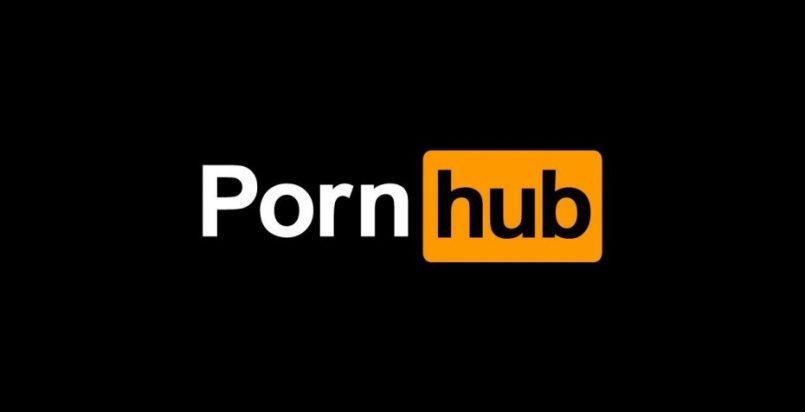 pornhub_logo-930x476_b6228