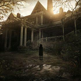 resident-evil-7-house