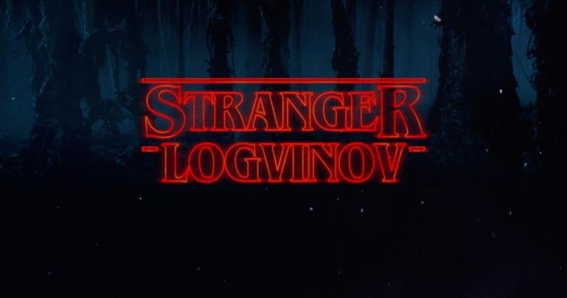stranger-logvinov