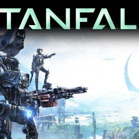 titanfall-2-best-wallpaper