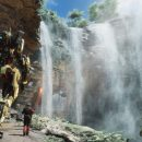 titanfall-2-screen-2