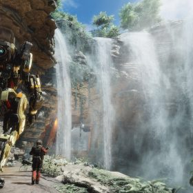 titanfall-2-screen-2